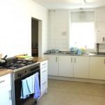 Leeds Hall Kitchen