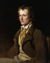 Photo of John Clare